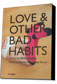 Love and Other Bad Habits